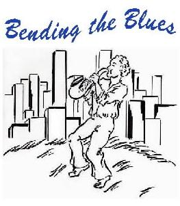 Bending the Blues
